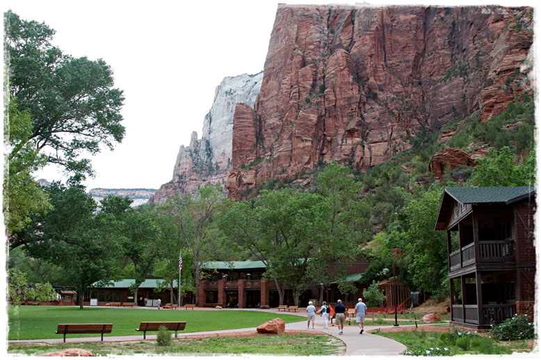 web_zion_camp_03