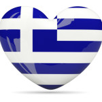 web_greece_640