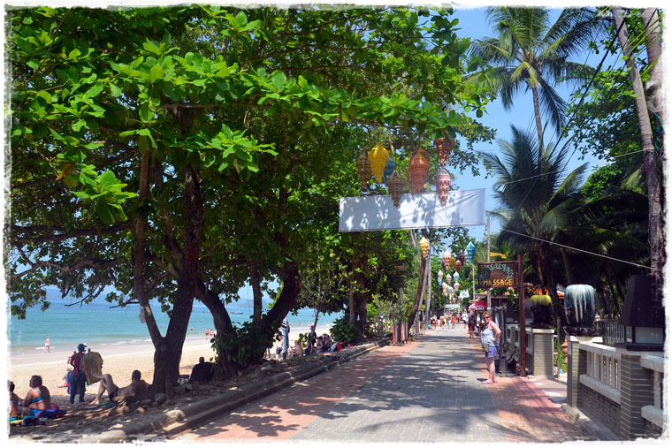 web_th_krabi_015
