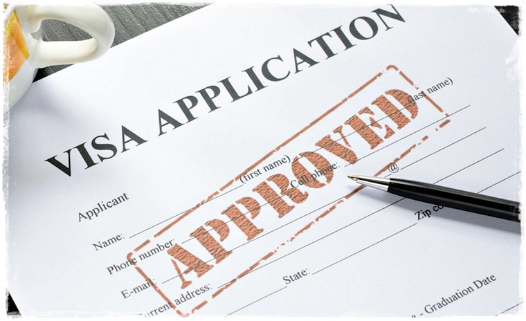 web_Visa-Application