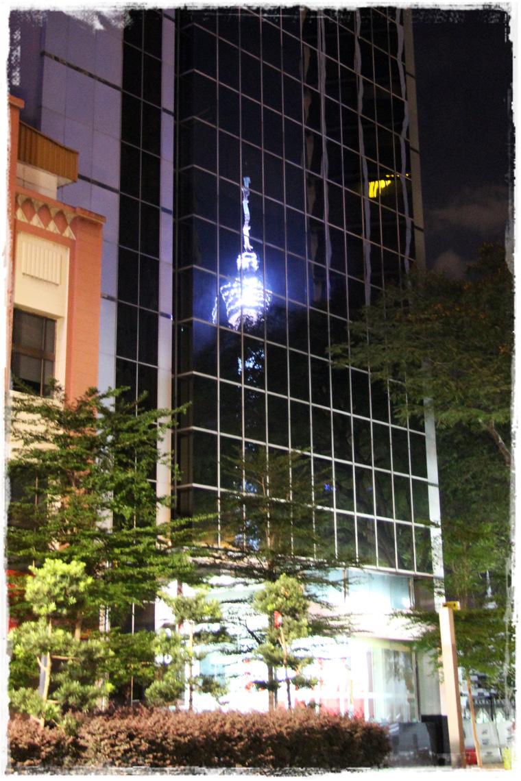 Что посмотреть в Куала-Лумпур: достопримечательности малайзийской столицы