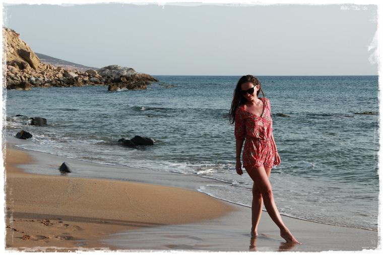 Девушки и девочки на нудийский пляж фото 135-66