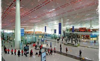 web_pek_airport