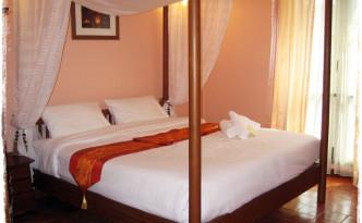 web_bkk_hotel_08