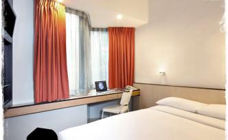 web_hkg_hotel_01