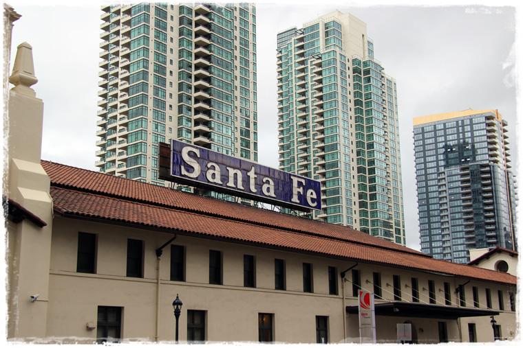 Что посмотреть в Сан-Диего за 3 дня